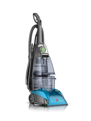 Many Homeowners Require A Sufficient Carpet Shampooer, But Dont Want To Go  Broke, In Order To Get It. The Hoover SteamVac Is Perfect For These  Individuals.