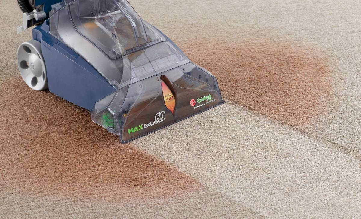 What is the best carpet to buy for the price - What Is The Best Carpet To Buy For The Price 56