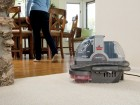 Bissell Spotbot Pet Carpet Cleaner 33n8a Clean This Carpet