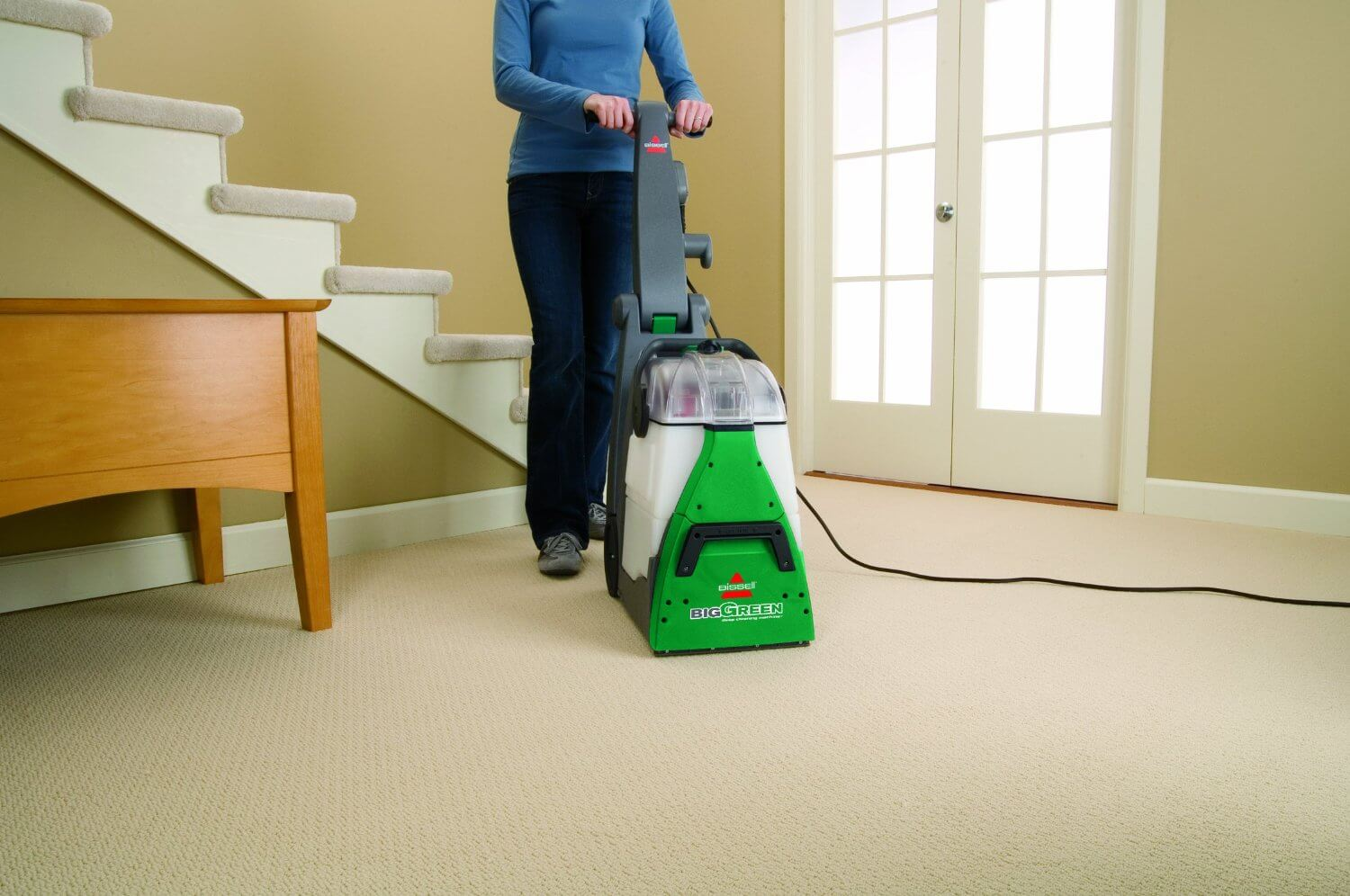 held mop pin floors best carpet hand bissell handheld floor portable cleaner hardwood steam