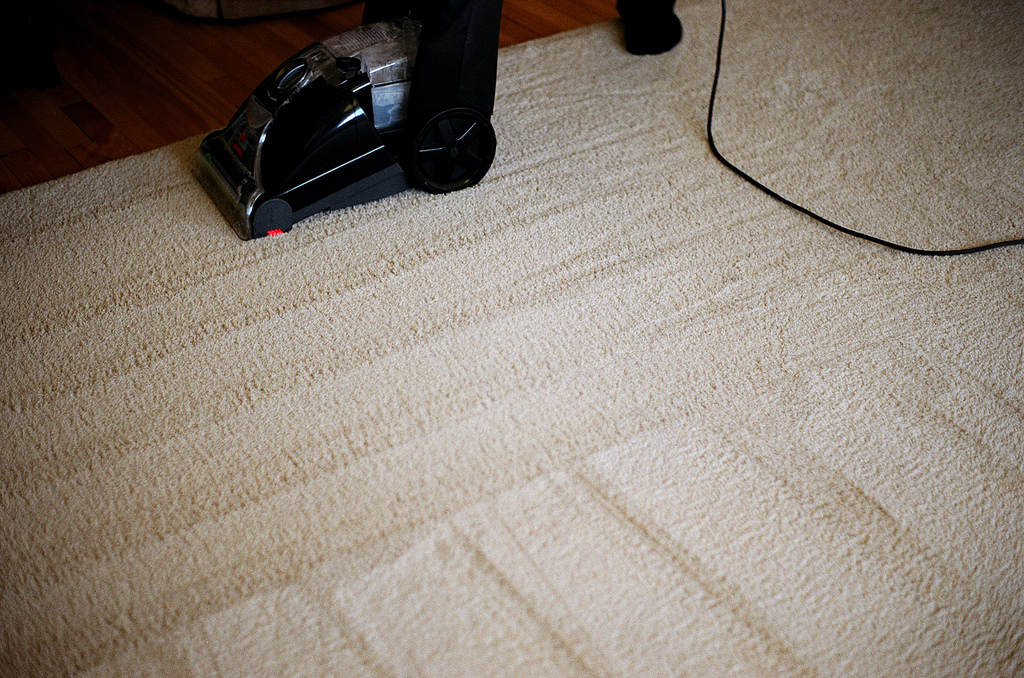 Best Method To Clean Dirty Carpet Cleanthiscarpet